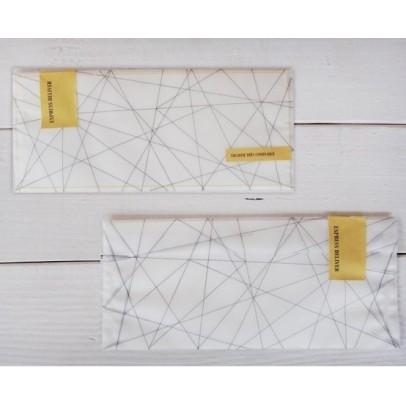線型信封袋